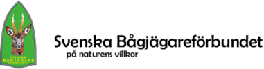 Svenska Bågjägareförbundet