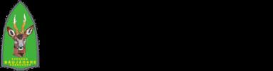 cropped-sbjf_logo.png